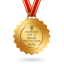 Brand Protection Blogs