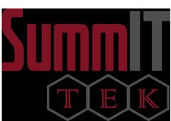 Summit-Tek